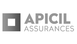 apicil assurance